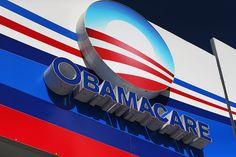 ΗΠΑ: Σήμερα η ψηφοφορία για την κατάργηση του Obamacare: Σήμερα πραγματοποιείται η ψηφοφορία στην Βουλή των Αντιπροσώπων για την ακύρωση…
