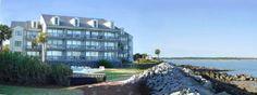 Villa vacation rental in North Hampton Villas from VRBO.com! #vacation #rental #travel #vrbo