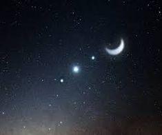 jupiter saturn conjunction – Google Kereső Celestial, Google