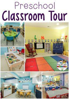 Pin By Karen Cox On Classroom Environment