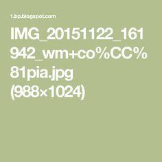 IMG_20151122_161942_wm+co%CC%81pia.jpg (988×1024)