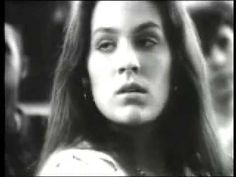 CRYING (Music Video) Roy Orbison, K D Lang - YouTube