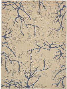 """Le magicien d/'oz toile imprimée photo A1.30/""""x20/""""-30mm Deep Judy Garland jaune"""