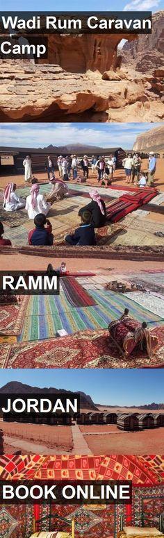 Hotel Wadi Rum Caravan Camp in Ramm, Jordan. For more information, photos, reviews and best prices please follow the link. #Jordan #Ramm #WadiRumCaravanCamp #hotel #travel #vacation