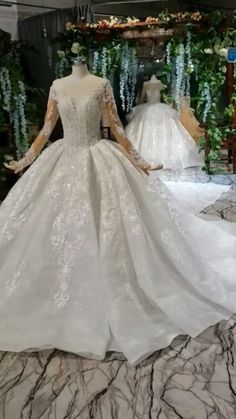 We are professional online store for handmade custom made wedding dresses and special occasion dresses. Shop 2020 prom dresses and wedding dresses with affordable price here! White Wedding Gowns, Bridal Wedding Dresses, Bridesmaid Dresses, Prom Dresses, Gown Suit, Open Hairstyles, Wedding Styles, Wedding Ideas, Special Occasion Dresses