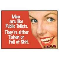 I think all are full of shit. Great Quotes, Quotes To Live By, Me Quotes, Funny Quotes, Inspirational Quotes, Retro Humor, Vintage Humor, Retro Vintage, Funny Vintage