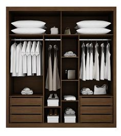 Wall Wardrobe Design, Wardrobe Interior Design, Wardrobe Door Designs, Wardrobe Room, Bedroom Closet Design, Closet Designs, Living Room Tv Unit Designs, Bedroom Cupboard Designs, Bedroom Cupboards