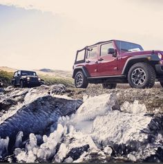 Are you the leader this #TrailTuesday?