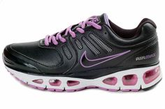 I have been wearing a lot of Nike Tennis Shoes Lately