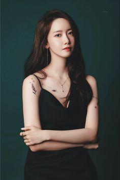 Beautiful Girl Image, Beautiful Asian Girls, Korean Beauty, Asian Beauty, Girls' Generation Tts, Yoona Snsd, Korean Actresses, 1 Girl, Ulzzang Girl