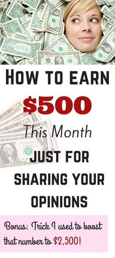 Learn to Generate Money From the Internet - Here's Your Opportunity To CLONE My Entire Proven Internet Business System Today! Ways To Earn Money, Earn Money From Home, Earn Money Online, Make Money Blogging, Money Tips, Way To Make Money, Money Fast, Money Today, Free Money