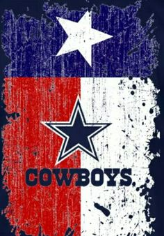 NFL Jerseys Nike - 1000+ ideas about Tony Romo on Pinterest | Dallas Cowboys, Dez ...