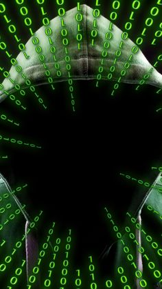 Hacker Attack Binary Code, HD Computer Wallpapers Photos and Pictures