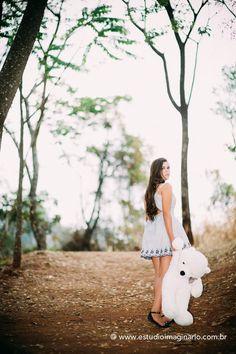 Luana | Book 15 anos BH -  | Estúdio Imaginário Fotografias estudioimaginarioblog.com.br