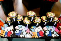 festa-romero-britto-miss-sugar-5