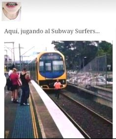 Funny Spanish Memes, Stupid Funny Memes, Funny Relatable Memes, Subway Surfers, Funny Short Videos, Pinterest Memes, Humor Mexicano, Avengers Memes, Reaction Pictures