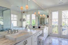Virginia-Highland DREAM HOME   Muffley & Associates