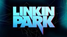 Linkin Park - The Best Songs ... Linkin Park was one of Nijim's favorite groups back in the day ... It's sooooo bitter sweet ... kd