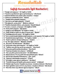 Islamic Teachings, Islamic Quotes, Muhammed Sav, Allah Islam, Facebook, Reiki, Letting Go, Motivational Quotes, Prayers