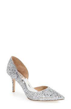 11 Best Wedding Shoes images | Wedding shoes, Shoes, Heels