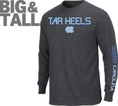 1cb58b1f2d4a95 3XL 4XL 5XL North Carolina Shirts