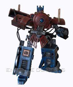 Google Image Result for http://gadgetsin.com/uploads/2010/09/steampunk_transformers_optimus_prime_by_encline_design_1_0001.jpg