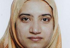 'Pakistani in California shooting was radicalized in Saudi Arabia' - Middle East - Jerusalem Post