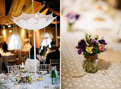 Looks like Love�A Real Irish Wedding br/ by Therese Aherne Photography