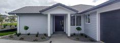 Pokeno Showhome | Signature Homes