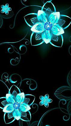 》My life by Shield《 - Wallpaper Pretty Wallpapers, Cute Wallpaper Backgrounds, Galaxy Wallpaper, Flower Backgrounds, Iphone Wallpaper, Phone Backgrounds, Phone Screen Wallpaper, Flower Phone Wallpaper, Butterfly Wallpaper
