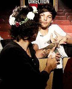 """this is the other half of the story because it reach """"max number of p… # Fanfictie # amreading # books # wattpad Fanfic Larry Stylinson, Larry Shippers, Nicole Scherzinger, Larry Gif, Love Of My Life, My Love, Foto Real, Mutual Respect, One Direction Photos"""