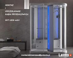 Steam Shower cabin from Albatros the Atrium spa shower with starry roof Steam Shower Cabin, Atrium House, Backyard Renovations, Spa Shower, Spa Offers, Curved Glass, Steam Showers, Trends, House In The Woods