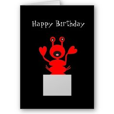 Leap Year Birthday Leaping Frogs Pencil Drawing Card Leap year