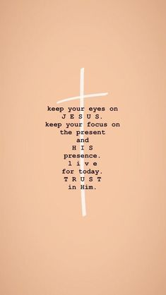 quotes about god deep \ quotes about god ; quotes about god faith ; quotes about god deep ; quotes about gods plan ; quotes about gods love ; quotes about god inspirational ; quotes about gods timing ; quotes about god and strength Bible Verses Quotes, Jesus Quotes, Bible Scriptures, Faith Quotes, Bible Verses For Hard Times, Worship Quotes, Courage Quotes, Strong Quotes, Wisdom Quotes