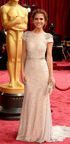 Oscars red carpet 2014: Mamamia Style brings you all the best frocks.