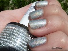Catherine Arley 676. swatched a few times. $4