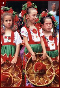 El Salvador | a 15 4 stephanie | Pinterest | Salvador, Culture and ...