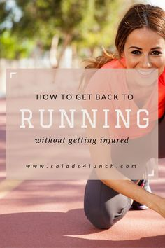 How to get back to running - Looking to return to running? Here's some great tips! running ideas life, running ideas awesome, running ideas dietHow to get back to running - Looking to return to running? Here's some great tips! Race Training, Training Plan, Running Training, Marathon Training, Running Humor, Training Equipment, Running Race, Running Shirts, Getting Back Into Running