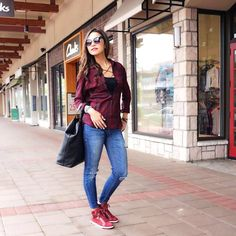 Saturday look!  ------- Outfit de sábado!  #keepitcaro #ootd #outfitoftheday #spring #saturday #saturdayfun #saturdayvibes #saturdaychill #fashion #camisacuadros #outfitstreetstyle