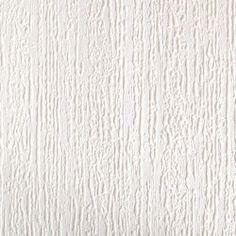Dise o con rayas y textura en relieve crema y beige en - Tipos de papel pintado ...