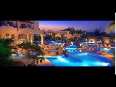 Marriott Sharm el Shiekh