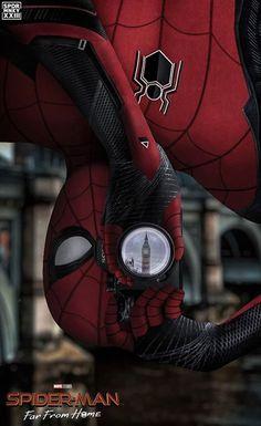 Marvel Studios Official Phase 4 Movies Announcements & Release Dates - Avengers Endgame Marvel Comic Universe, Marvel Funny, Marvel Memes, Marvel Dc Comics, Marvel Avengers, Spiderman Art, Amazing Spiderman, Hulk Art, Marvel Characters