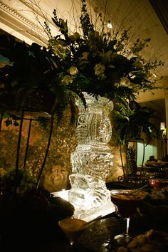 94 fascinating ice sculptures images in 2019 ice sculptures rh pinterest com