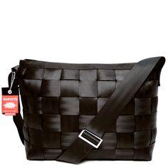 Harvey Seatbelt Bag Yes Please Fyi I Like Messenger Bags