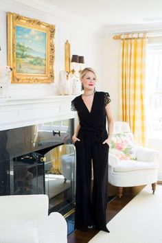 http://www.teggyfrench.com/2018/09/the-perfect-black-jumpsuit.html