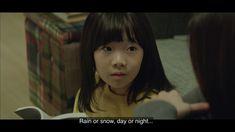 Korean Drama, Kdrama, It Cast, Rain, Night, Memes, Rain Fall, Drama Korea, Animal Jokes