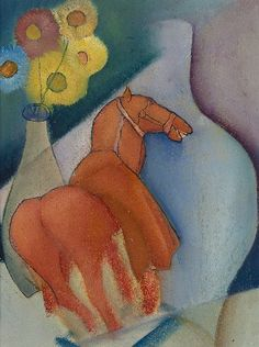 thijs rinsema artist - Google Search Theo Van Doesburg, Dutch Painters, Futuristic, Surrealism, Literature, Disney Characters, Fictional Characters, Colours, Graphic Design