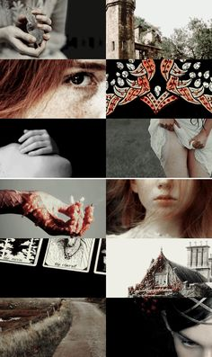 The witches of ireland are quiet, careful companions. They let souls weep on their shoulders and bleed through their fingers. Irish witches speak the language of nature - peaceful, angelic creatures with the whisper of past lives on their breath.