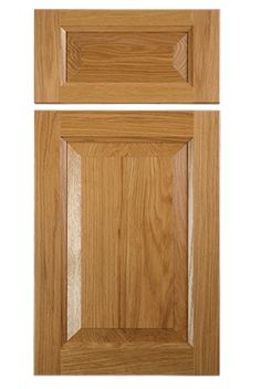 Mdf Cabinet Door Ideas Kitchen Cabinets Doors