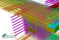 Ltd is based firm specialized in detailing, drawing, and estimation. Our Specialization in Rebar includes Rebar & modeling, Rebar design, Rebar Schedules throughout Rebar Detailing, Foundation Repair, 3d Modeling, Plan Design, Bending, New Zealand, 2d, Engineering, Steel